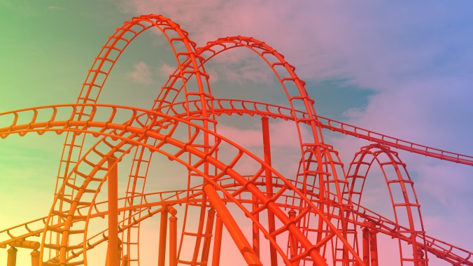 top-10-scary-roller-coasters-in-the-united-states
